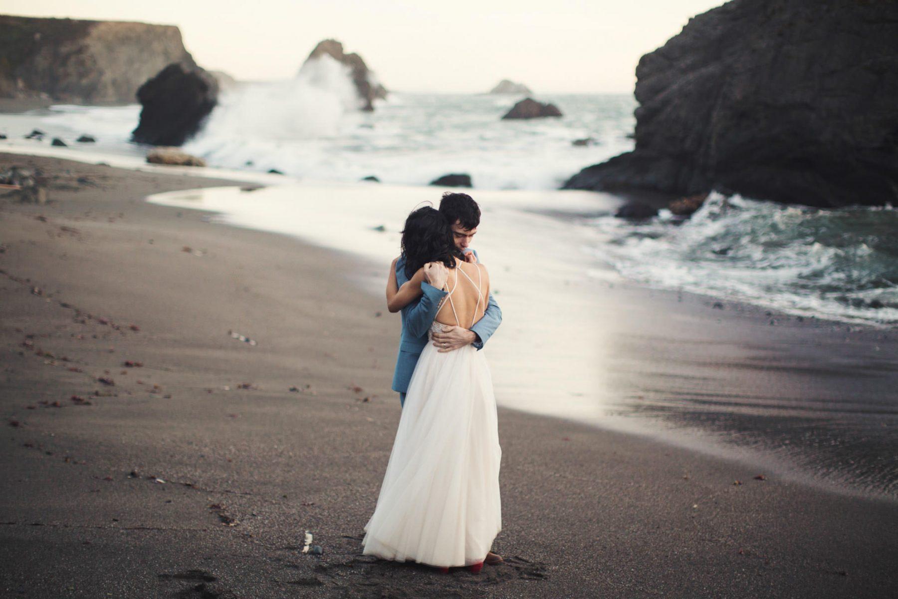 Bay Area Wedding Photographer ©Anne-Claire Brun-127