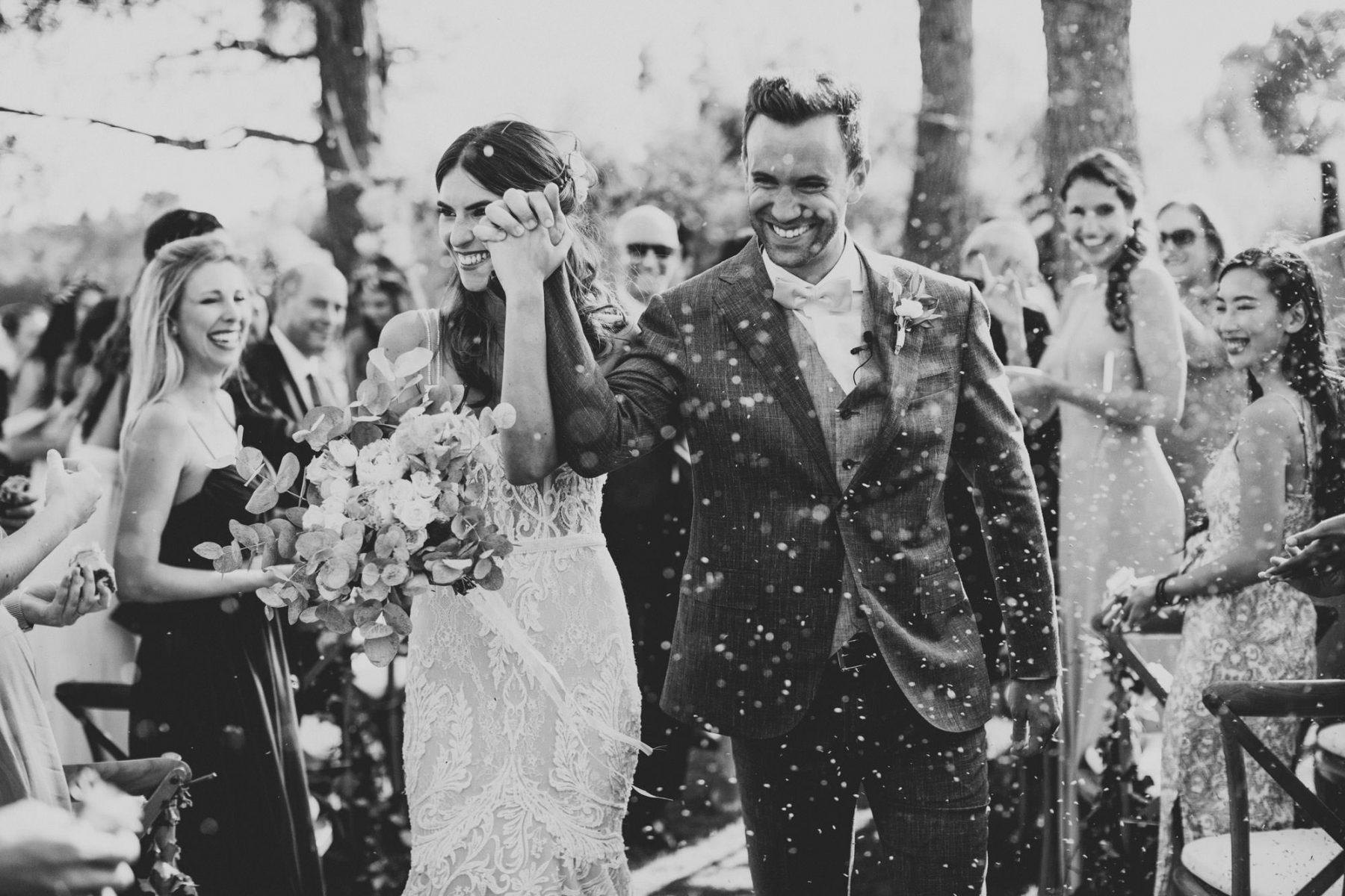 Bay Area Wedding Photographer ©Anne-Claire Brun-128