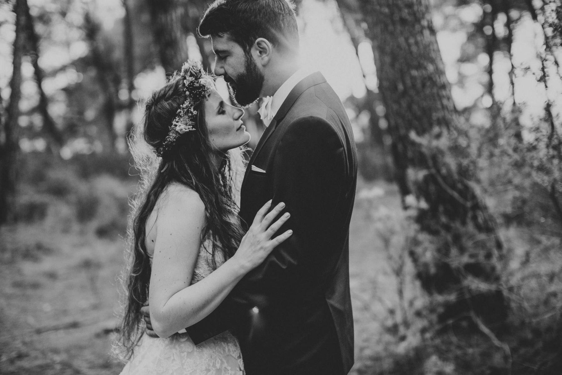 Bay Area Wedding Photographer ©Anne-Claire Brun-130