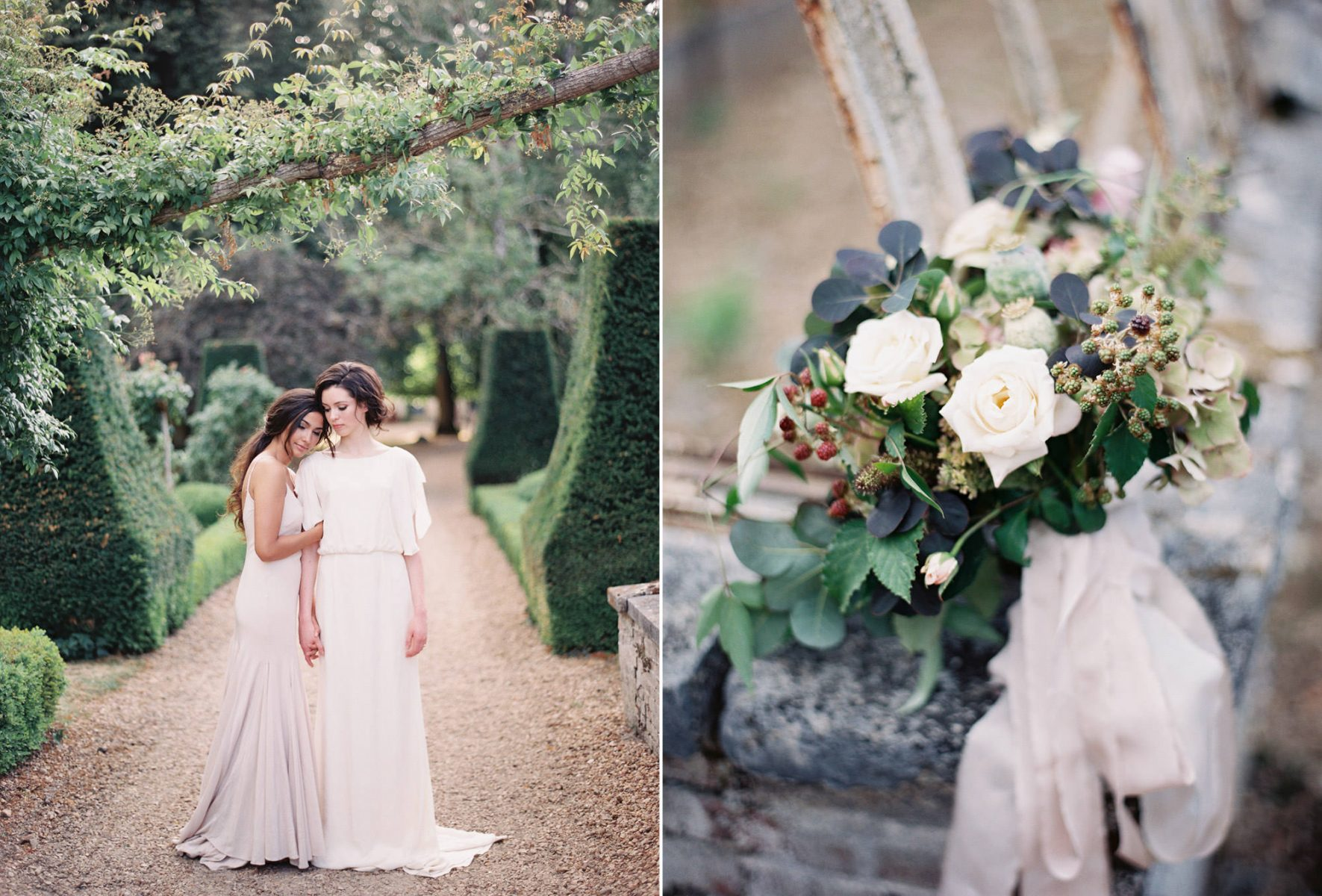 Bay Area Wedding Photographer ©Anne-Claire Brun-131