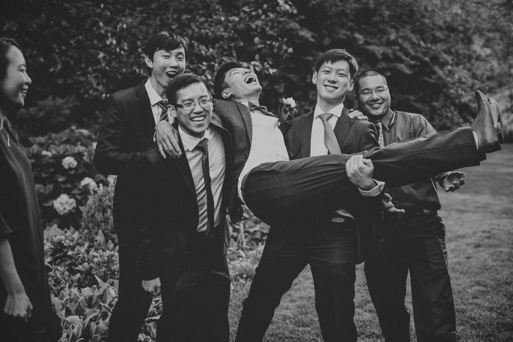 Bay Area Wedding Photographer ©Anne-Claire Brun-134