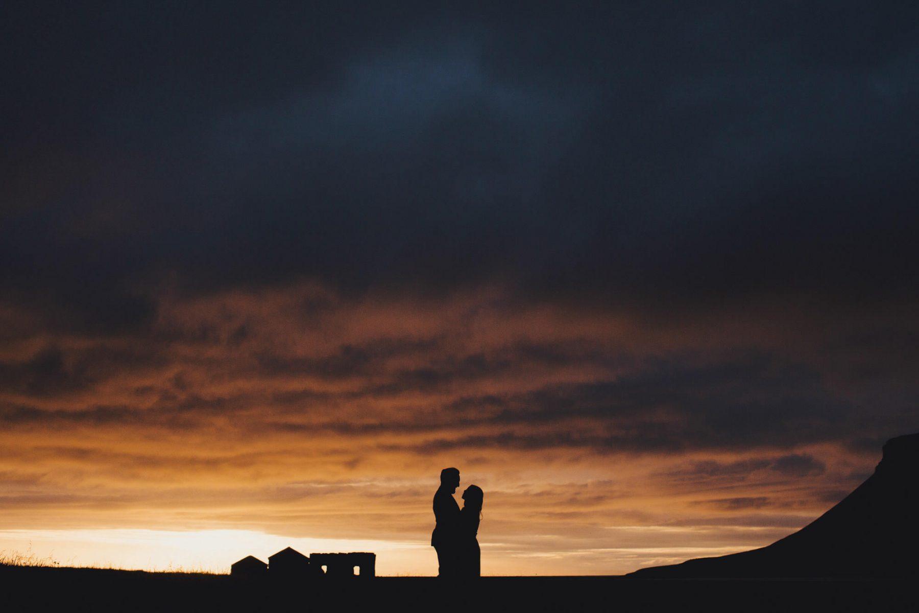 Bay Area Wedding Photographer ©Anne-Claire Brun-135