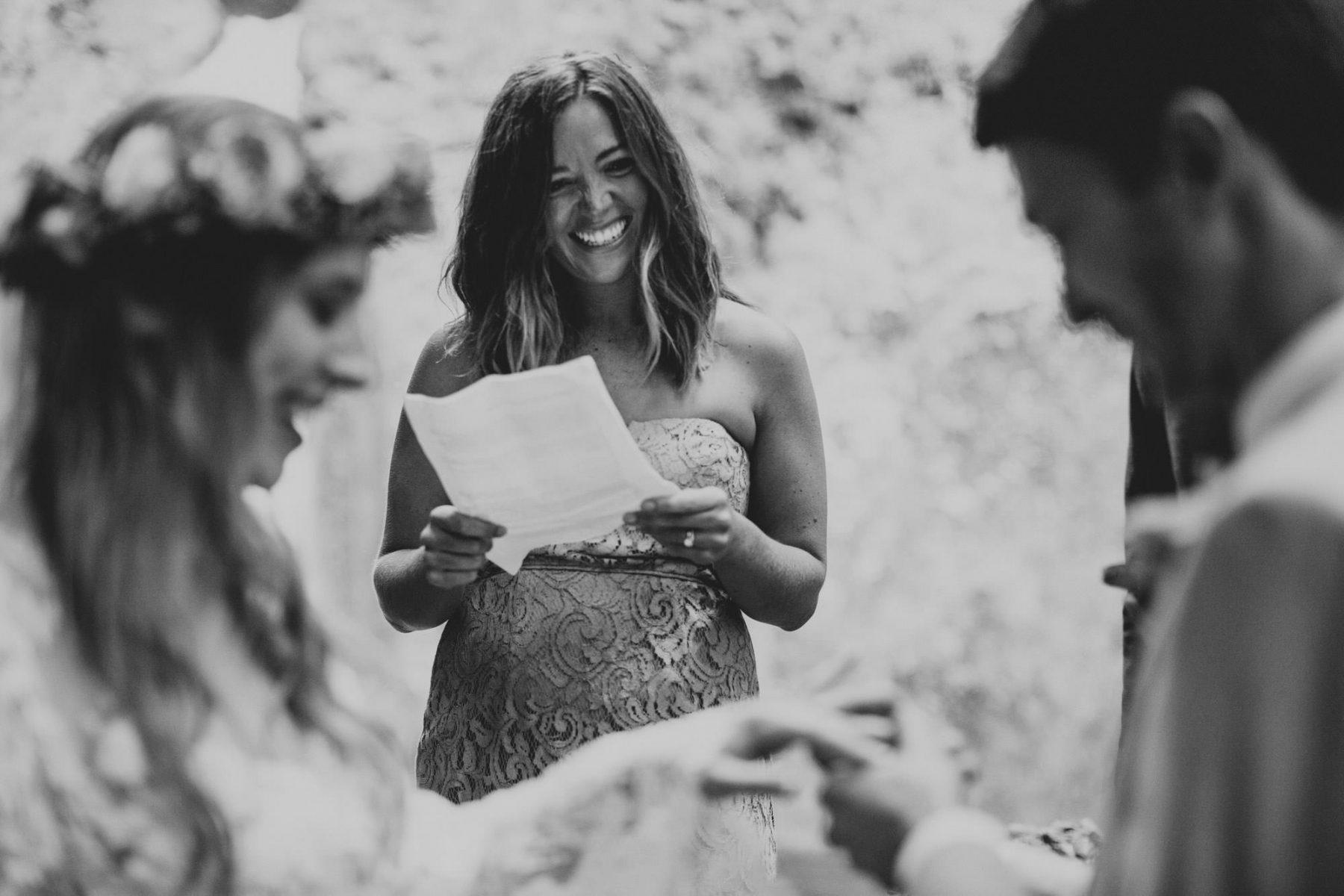 Bay Area Wedding Photographer ©Anne-Claire Brun-136