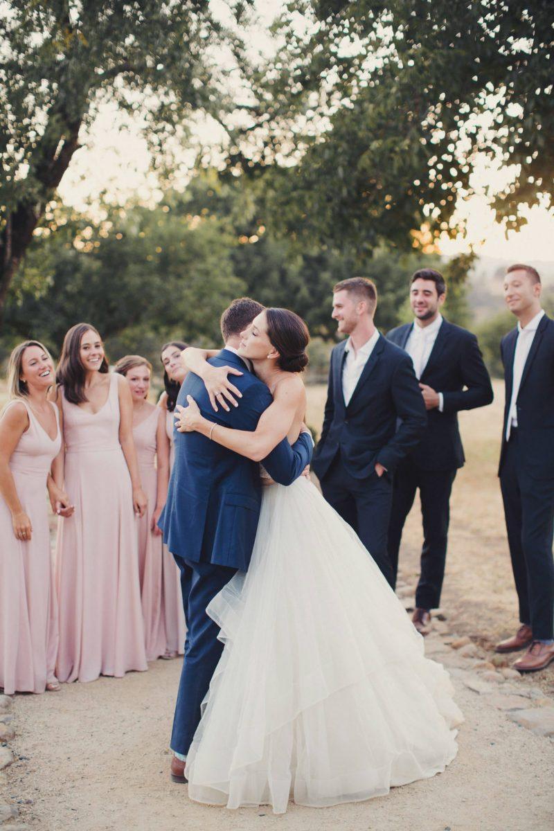 Bay Area Wedding Photographer ©Anne-Claire Brun-139