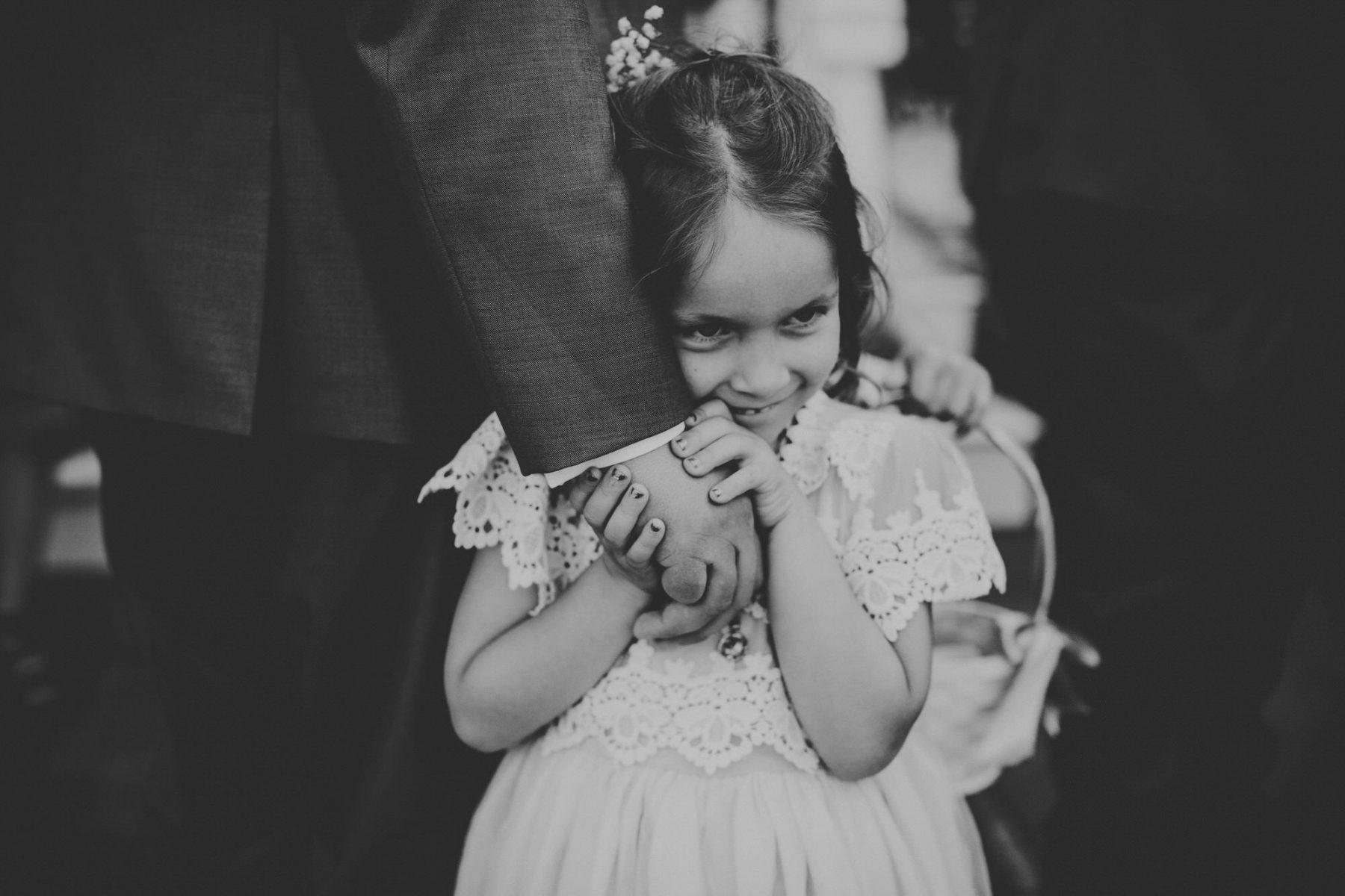 Bay Area Wedding Photographer ©Anne-Claire Brun-140