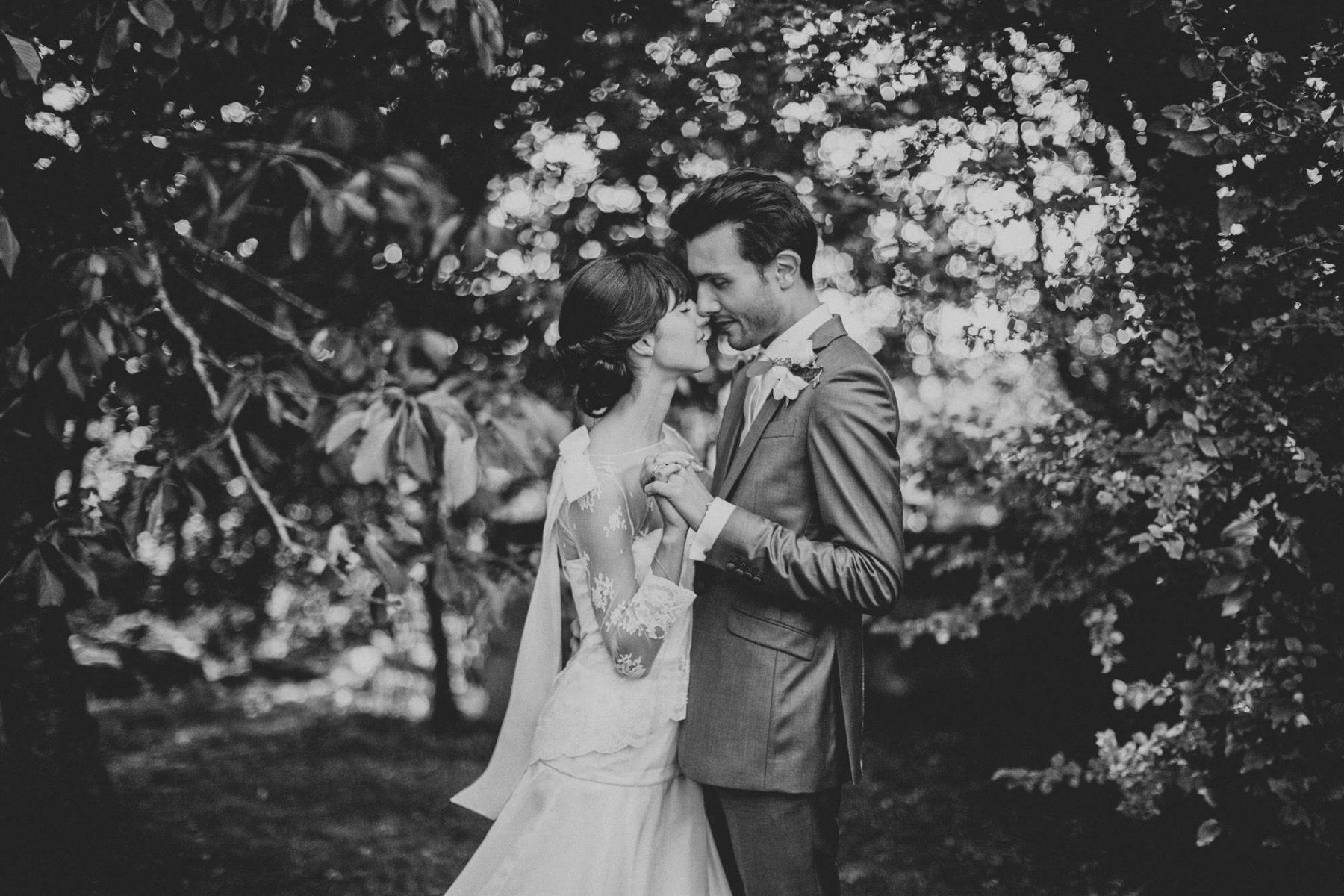 Bay Area Wedding Photographer ©Anne-Claire Brun-143