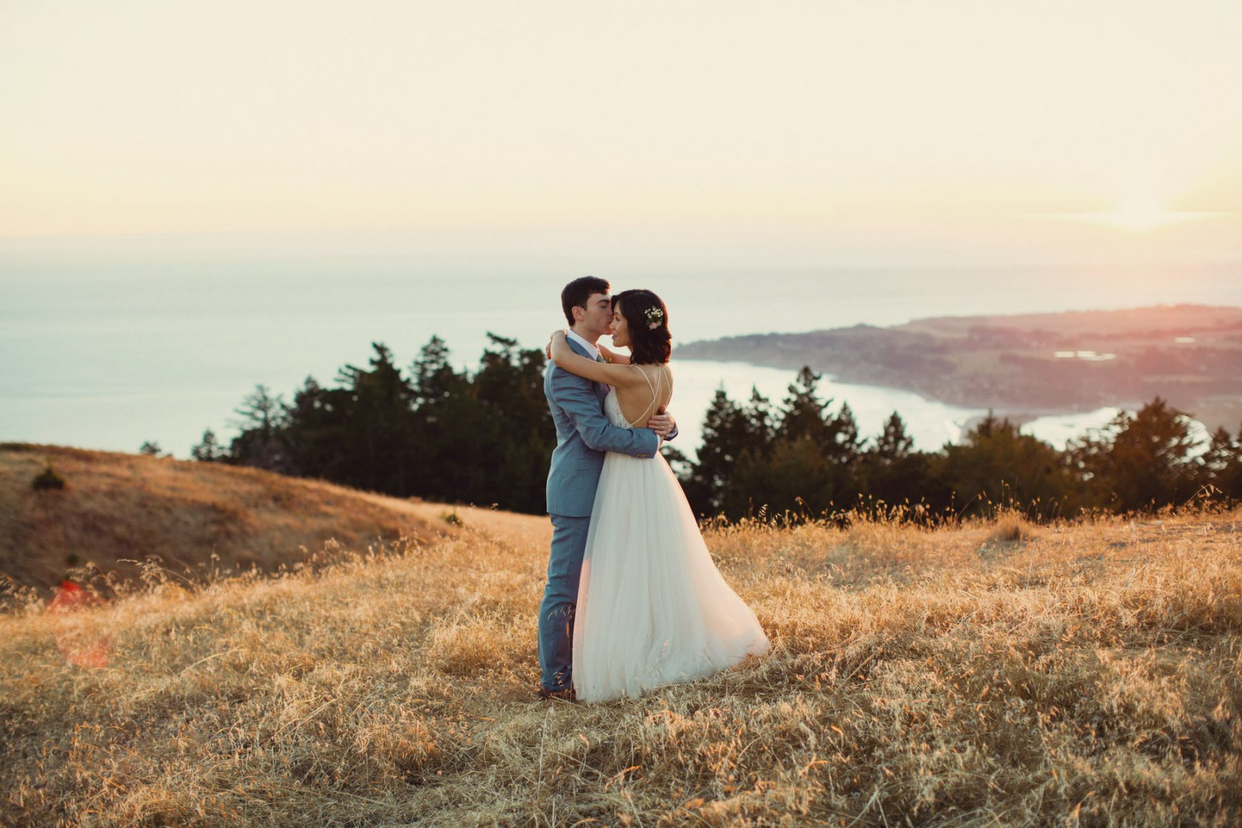 Bay Area Wedding Photographer ©Anne-Claire Brun-144