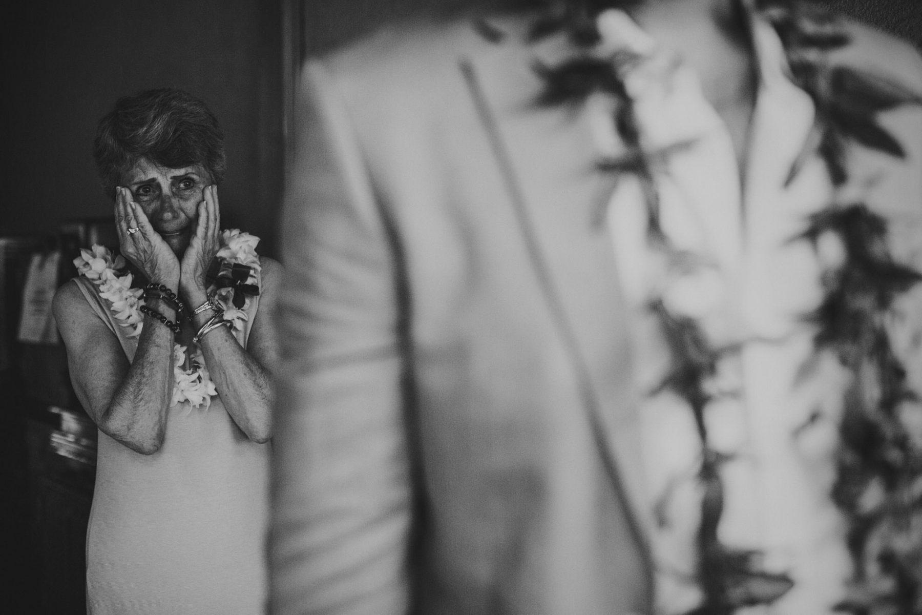 Bay Area Wedding Photographer ©Anne-Claire Brun-145