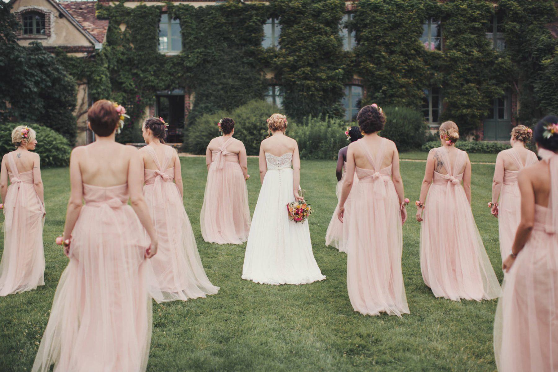 Bay Area Wedding Photographer ©Anne-Claire Brun-148