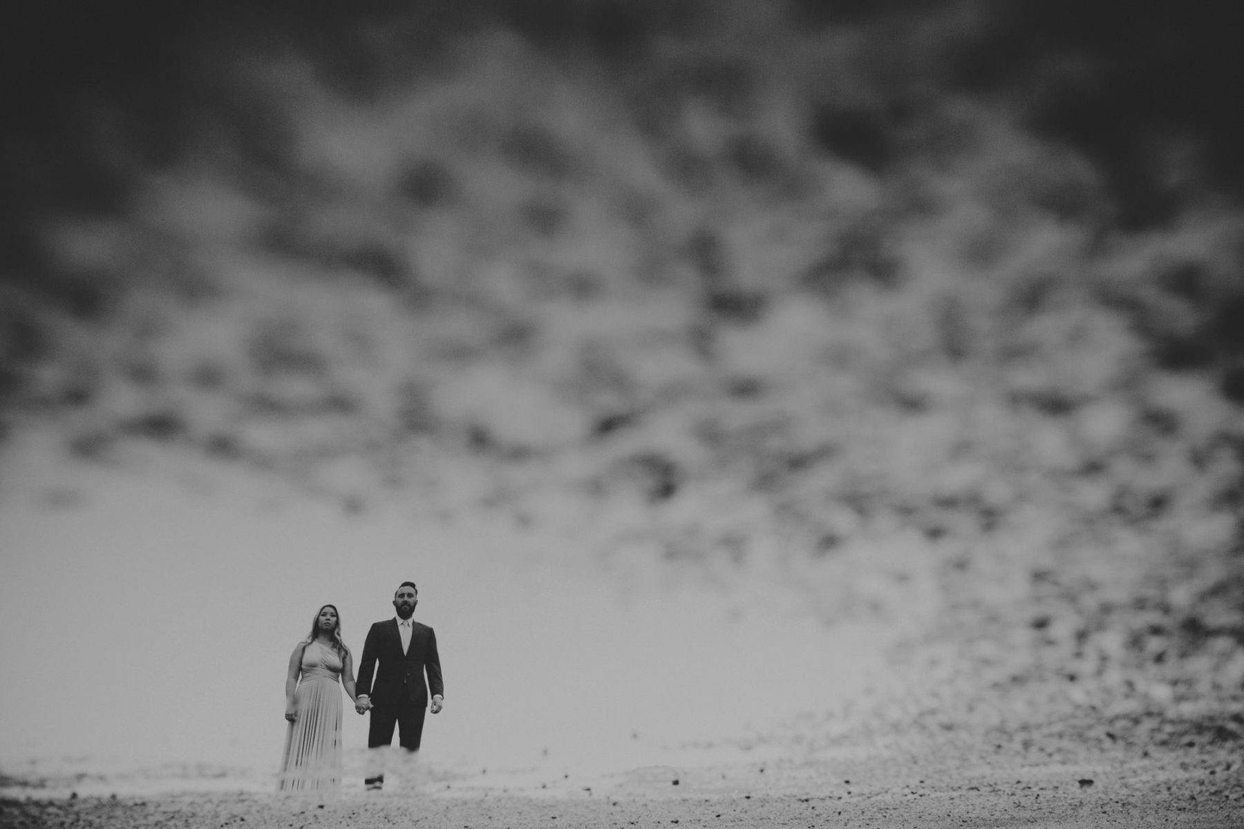 Bay Area Wedding Photographer ©Anne-Claire Brun-149