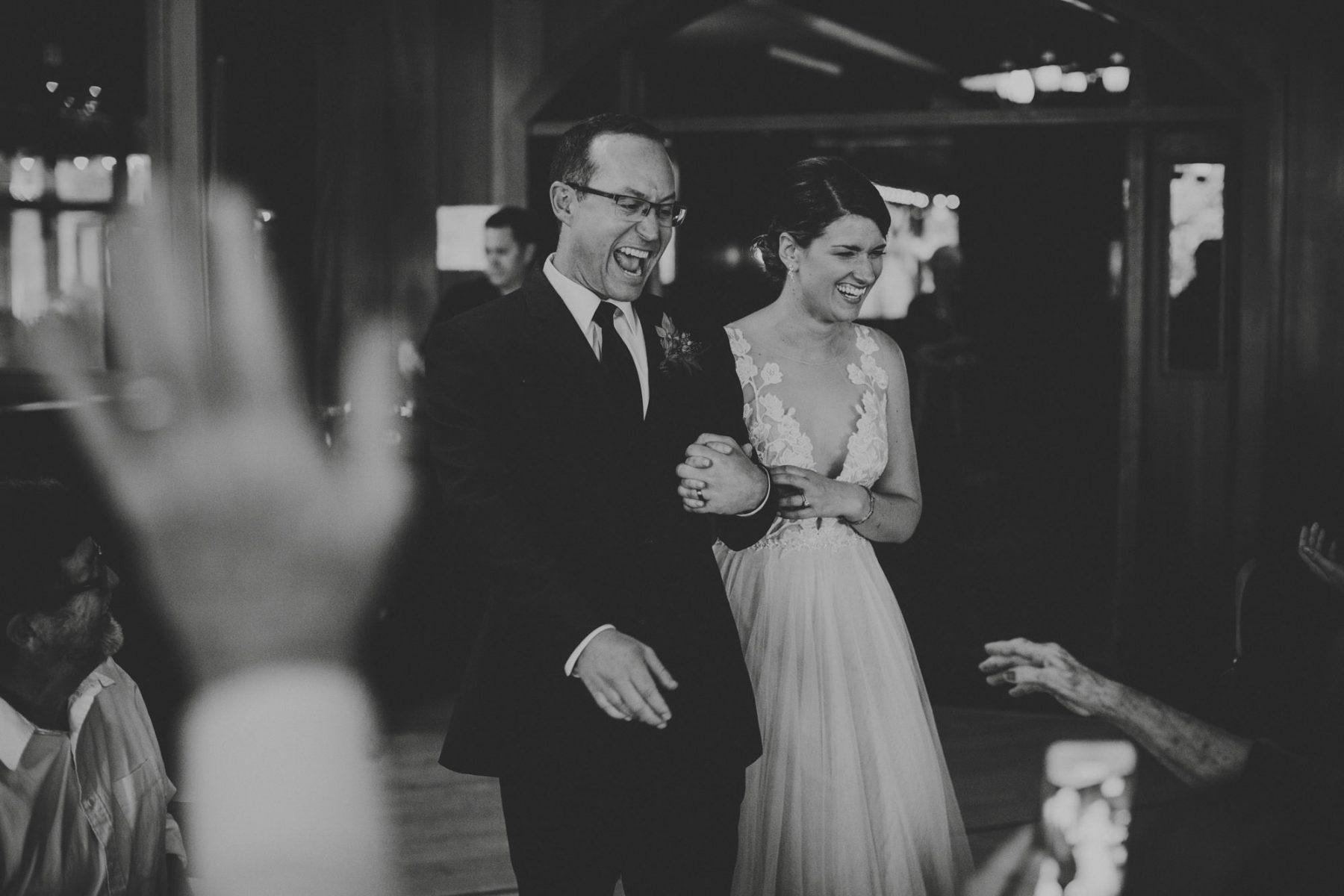 Bay Area Wedding Photographer ©Anne-Claire Brun-150