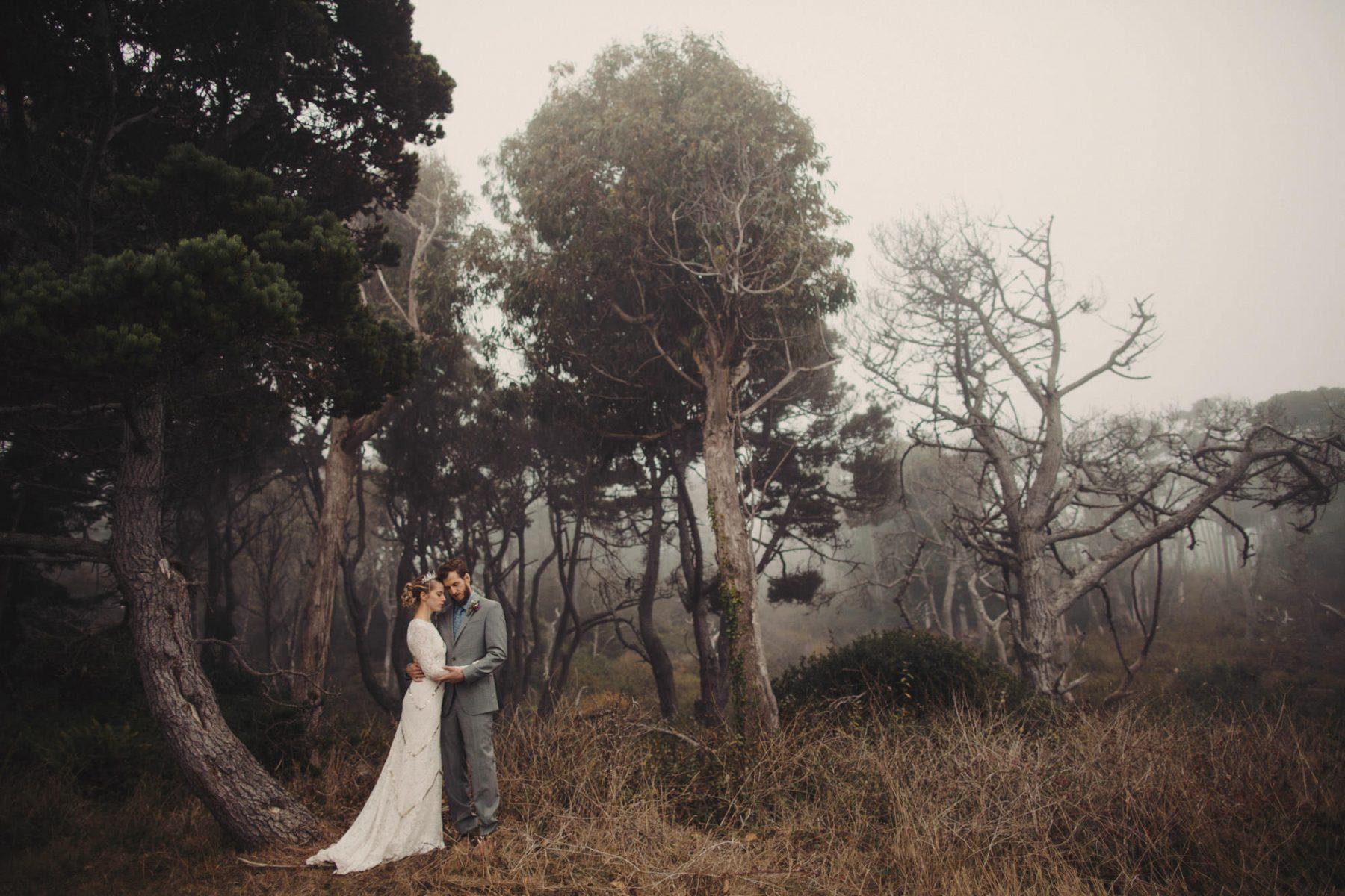 Bay Area Wedding Photographer ©Anne-Claire Brun-151