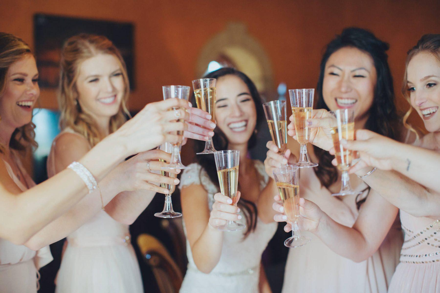 Bay Area Wedding Photographer ©Anne-Claire Brun-153