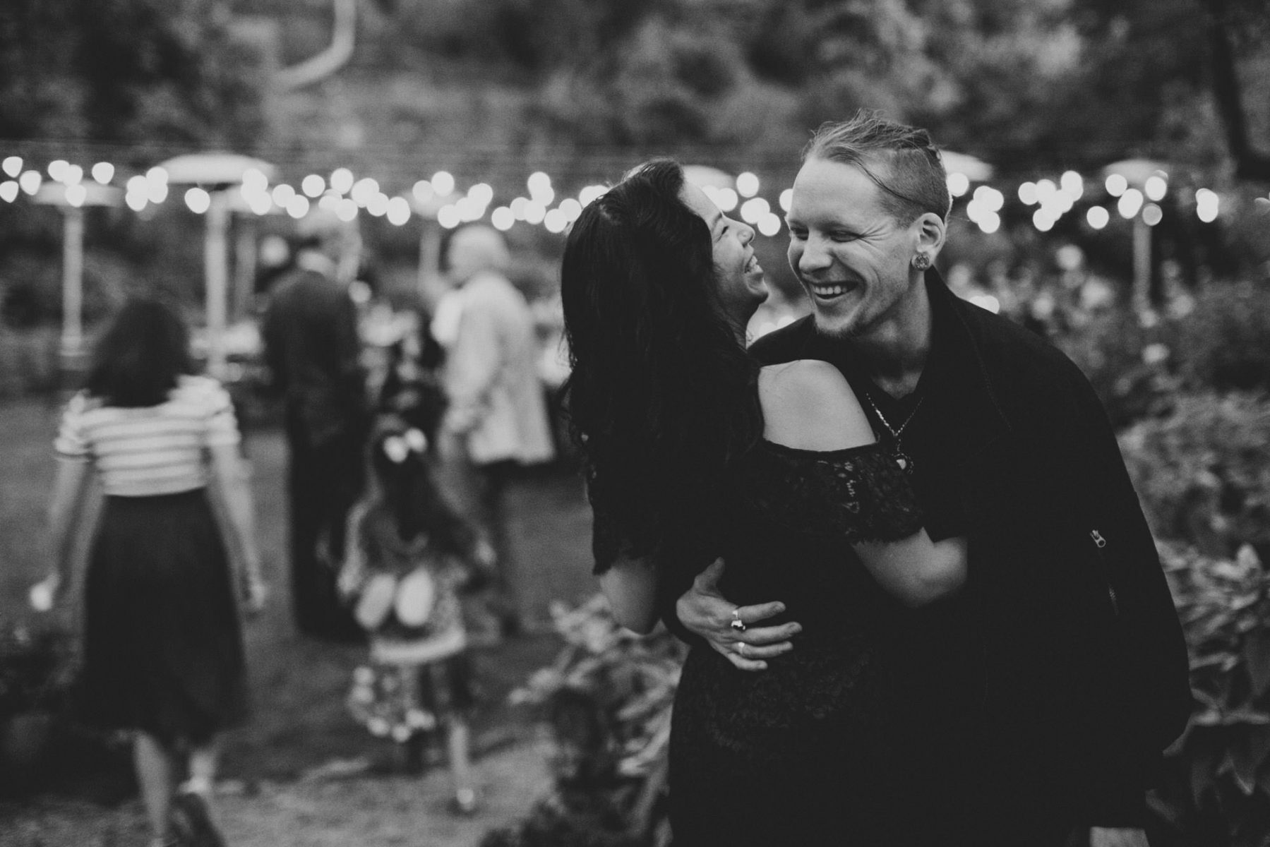 Bay Area Wedding Photographer ©Anne-Claire Brun-154