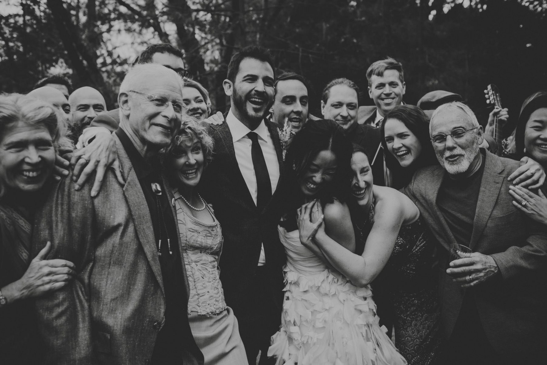 Bay Area Wedding Photographer ©Anne-Claire Brun-157