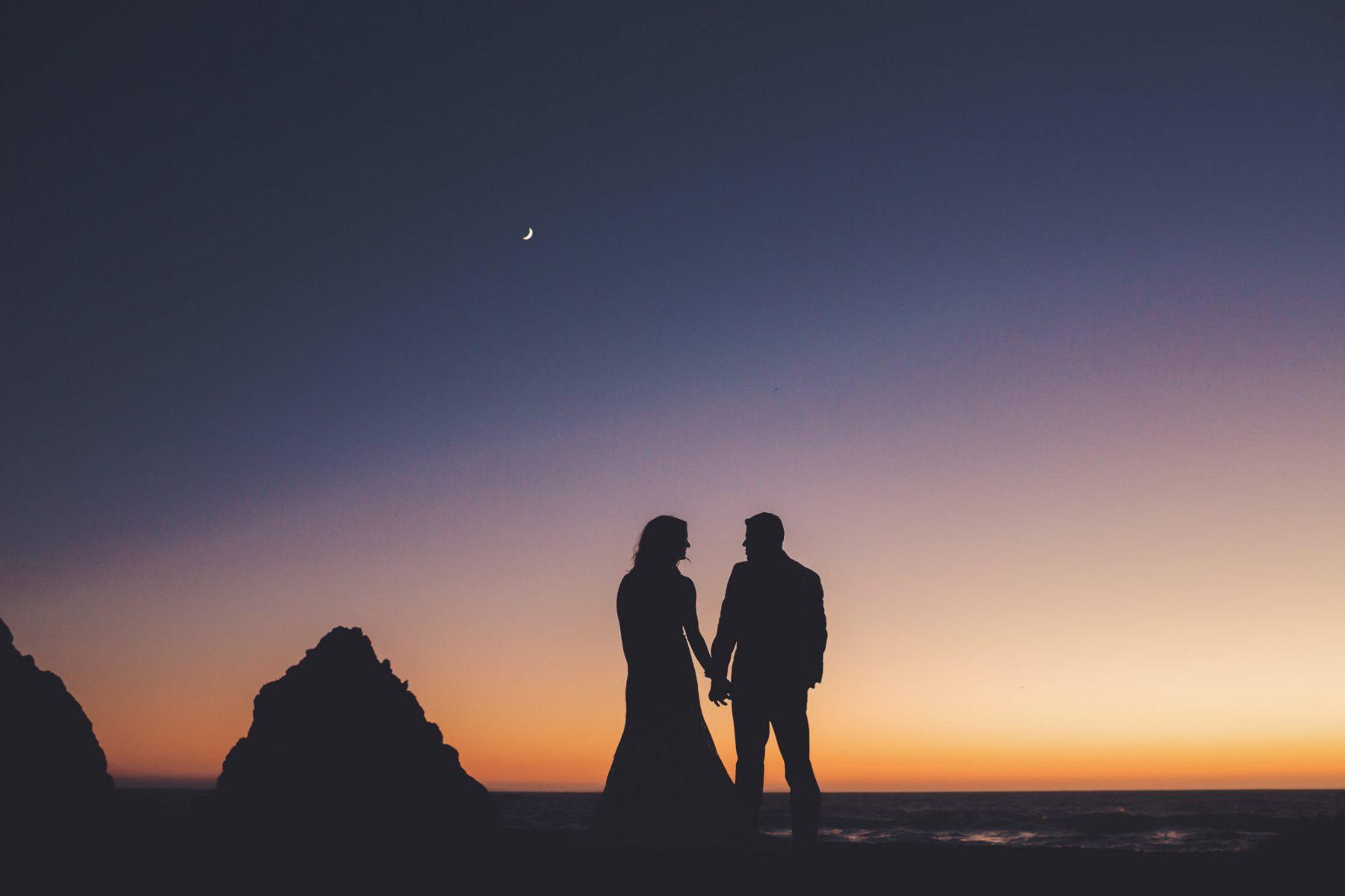 Bay Area Wedding Photographer ©Anne-Claire Brun-158