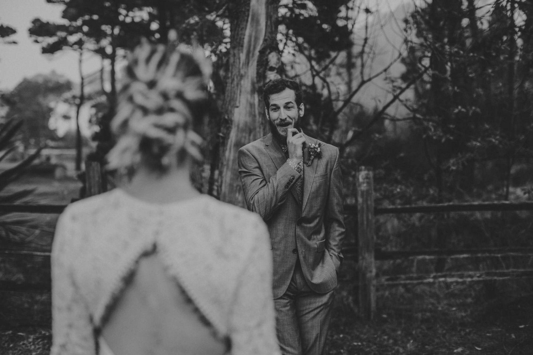 Bay Area Wedding Photographer ©Anne-Claire Brun-159