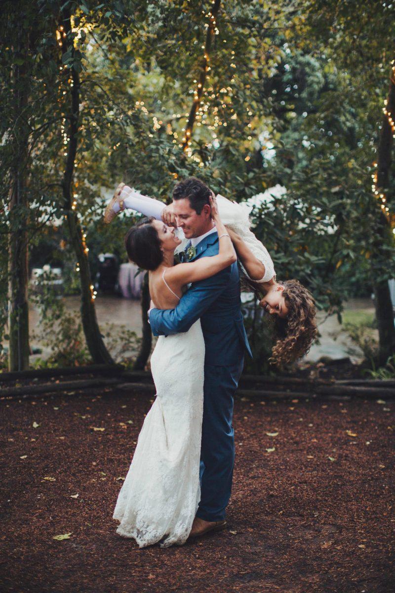 Bay Area Wedding Photographer ©Anne-Claire Brun-162
