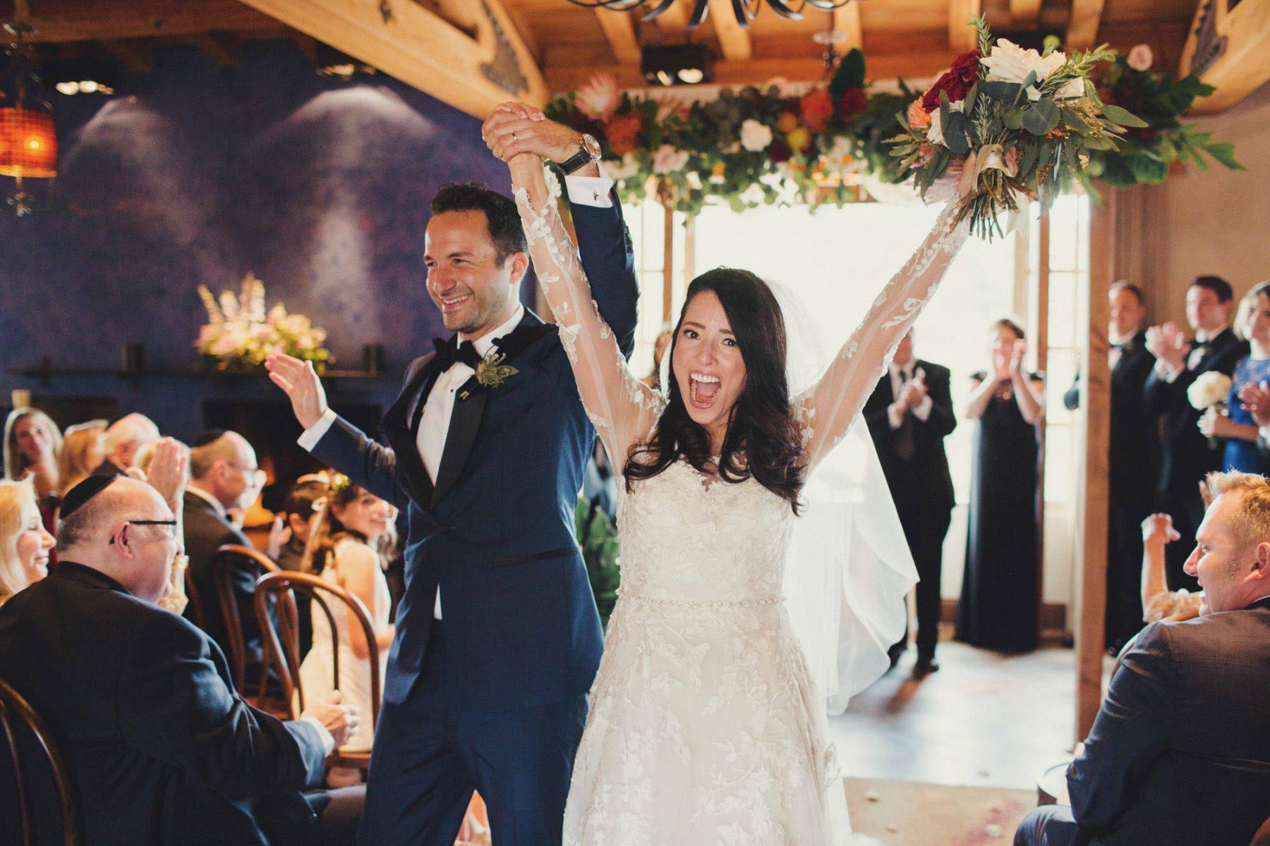 Bay Area Wedding Photographer ©Anne-Claire Brun-164