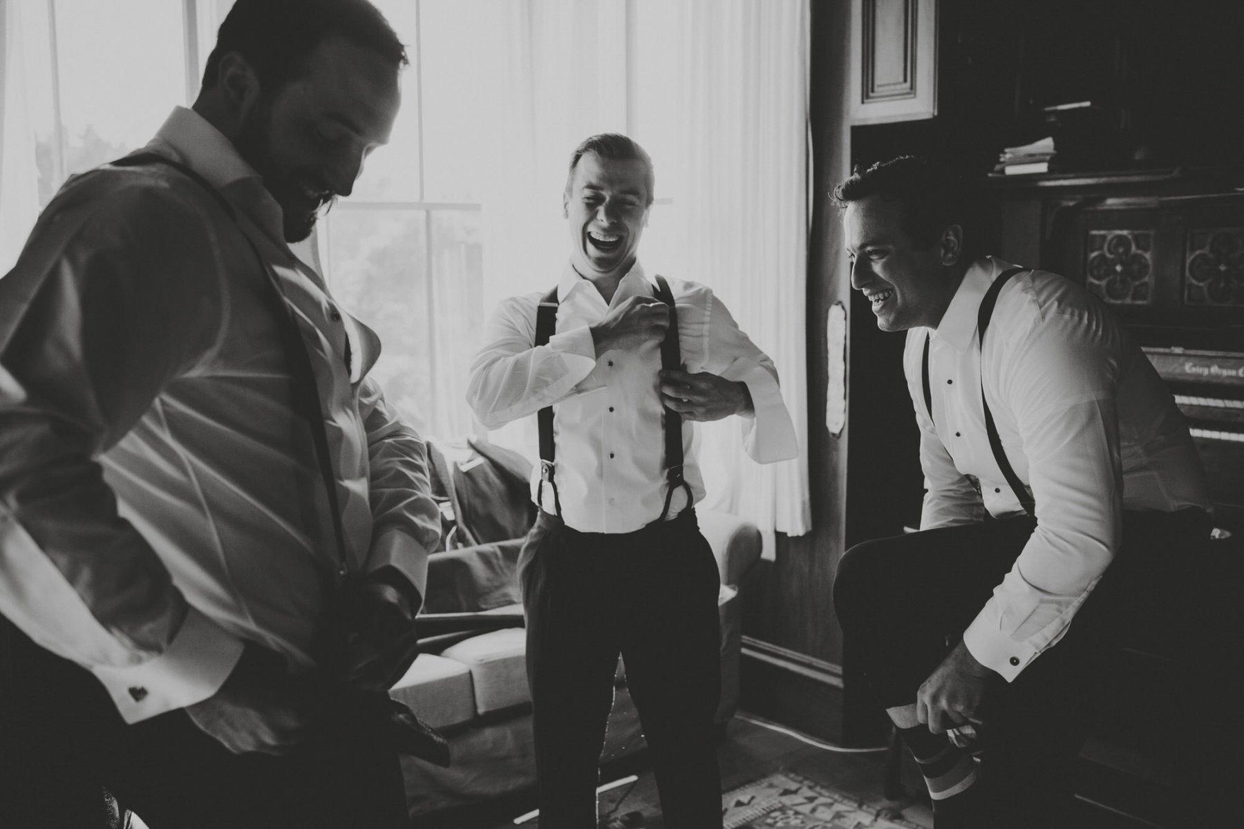 Bay Area Wedding Photographer ©Anne-Claire Brun-166