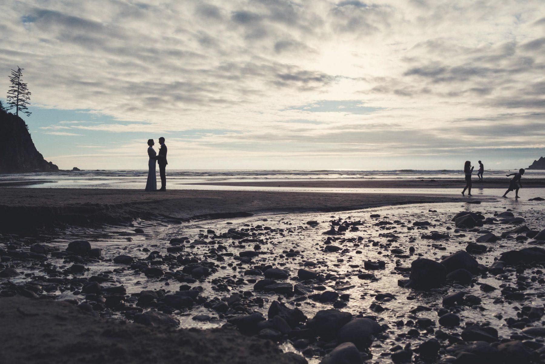 Bay Area Wedding Photographer ©Anne-Claire Brun-167