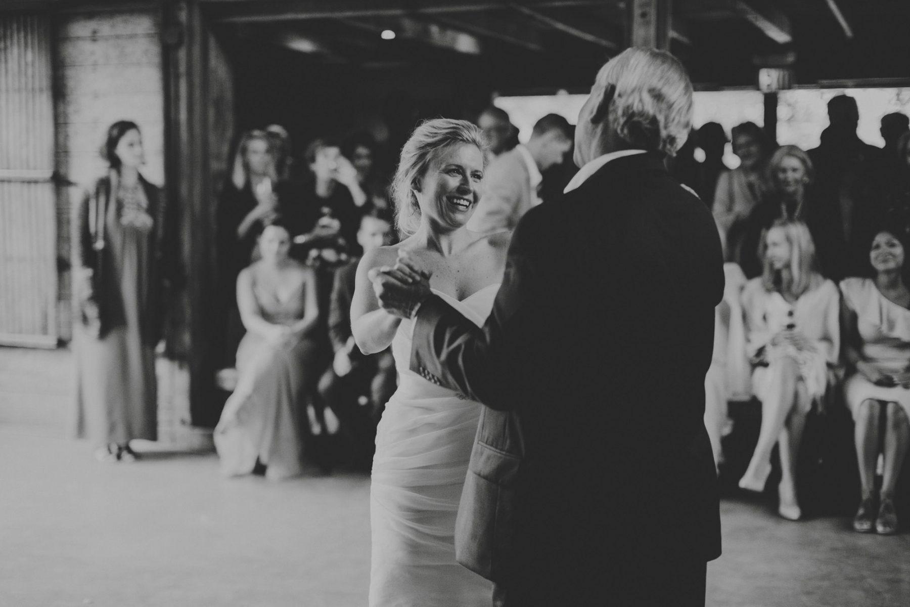 Bay Area Wedding Photographer ©Anne-Claire Brun-168