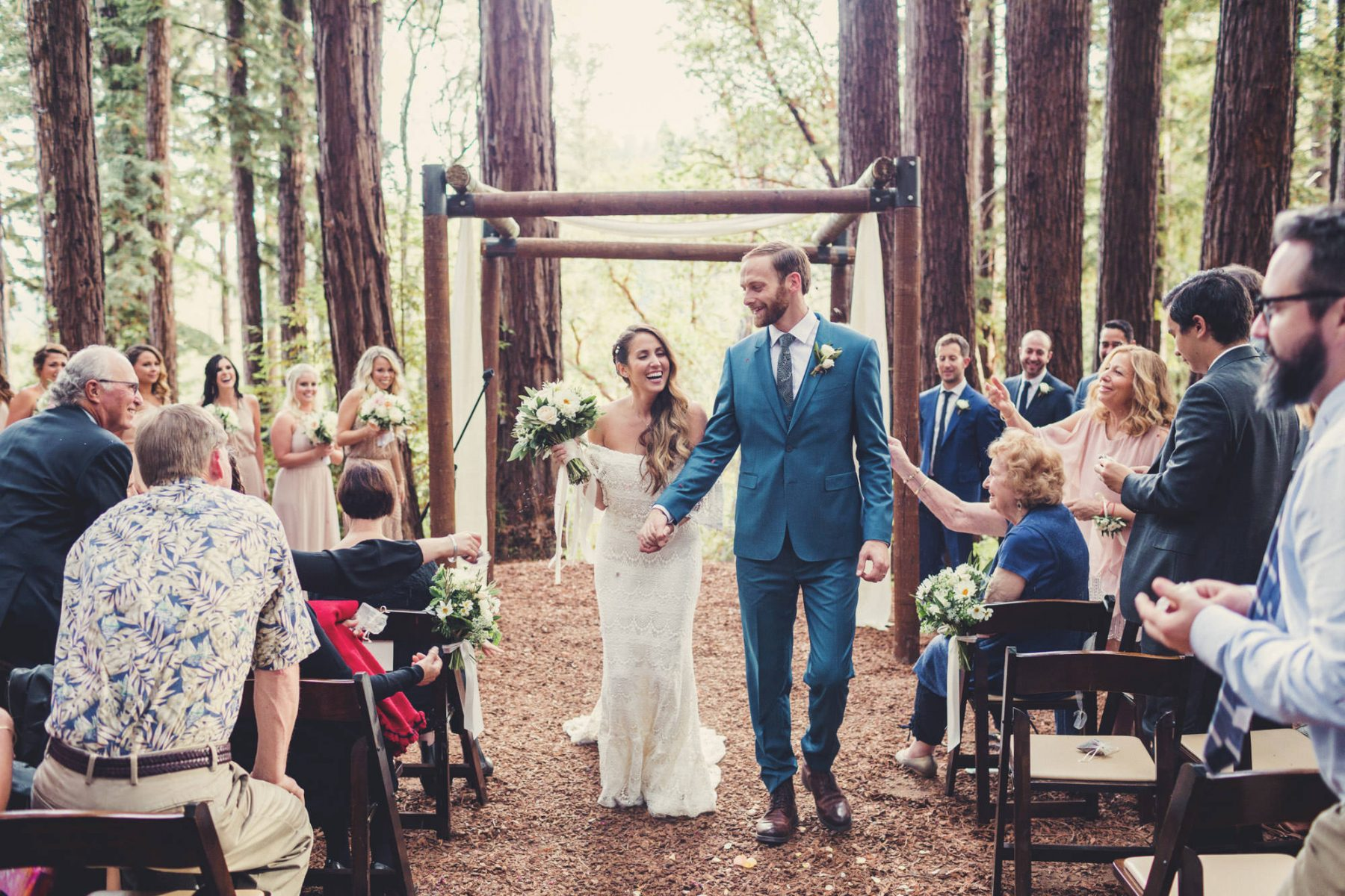 Bay Area Wedding Photographer ©Anne-Claire Brun-169