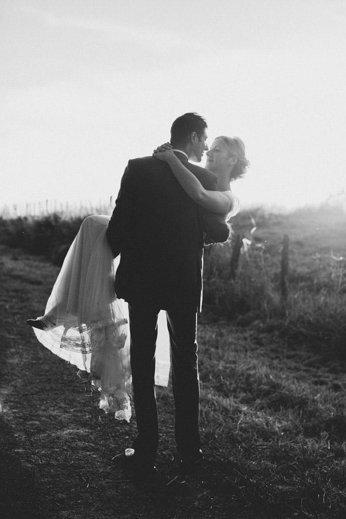 Bay Area Wedding Photographer ©Anne-Claire Brun-172