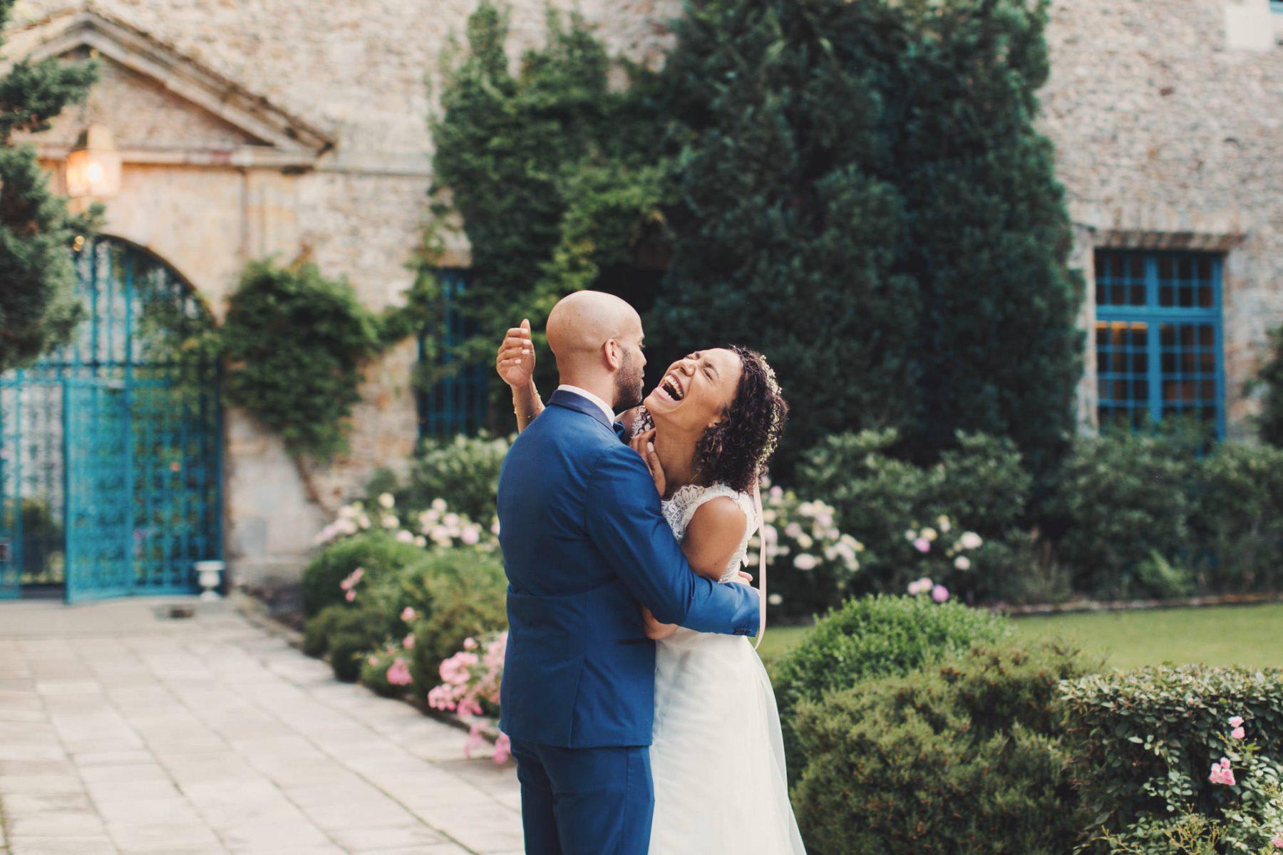 Bay Area Wedding Photographer ©Anne-Claire Brun-173