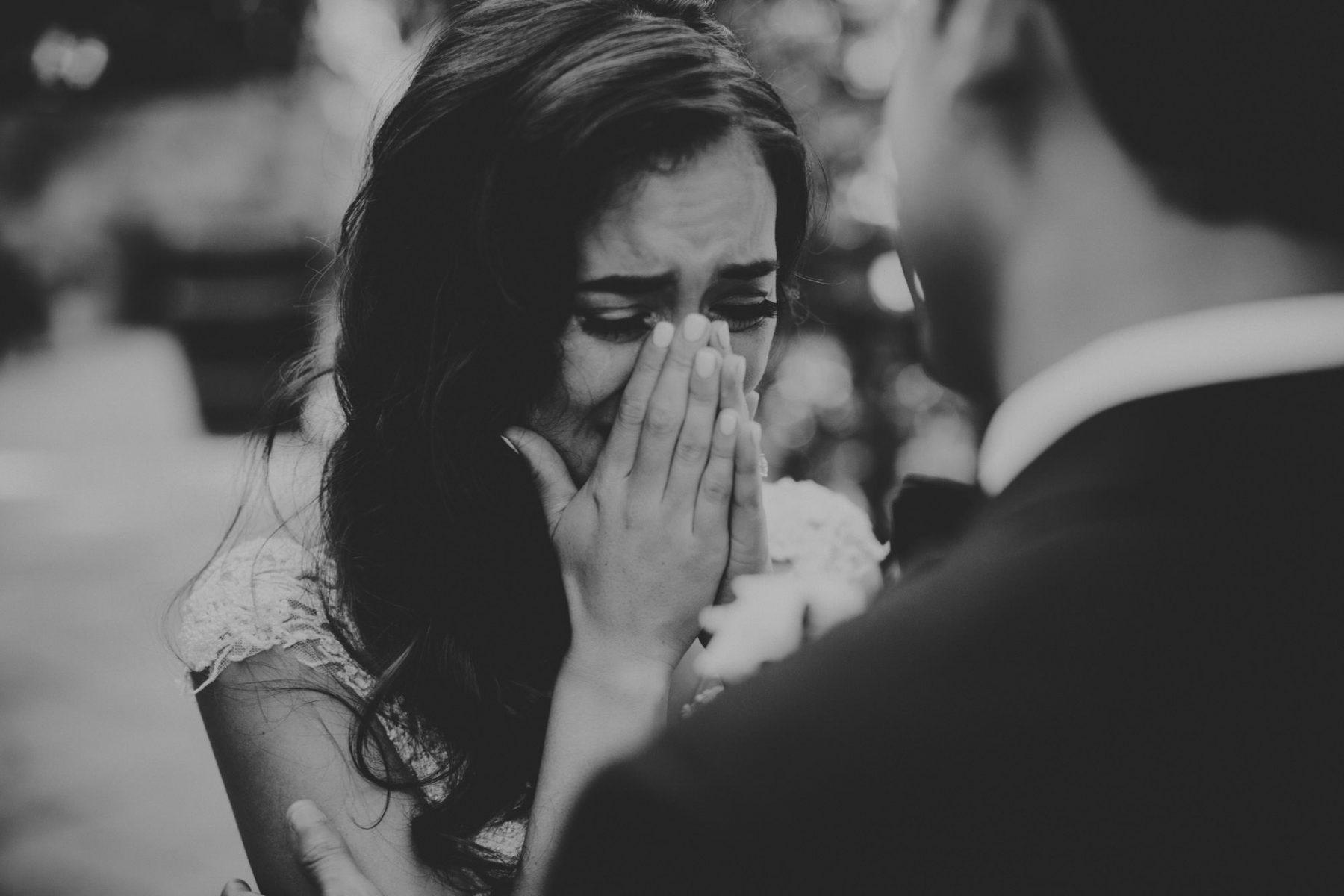 Bay Area Wedding Photographer ©Anne-Claire Brun-174