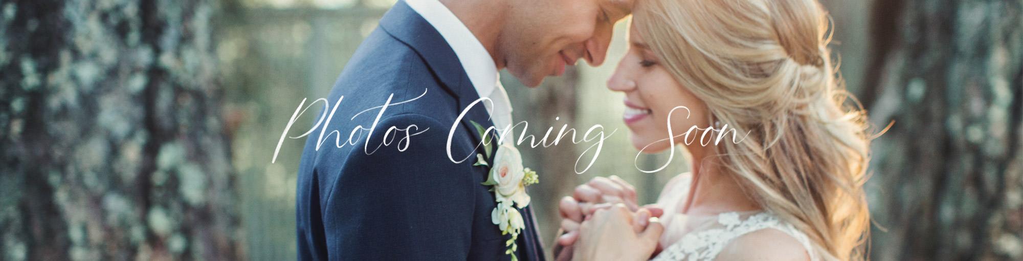 Beltane Ranch Bay Area venue Wedding ©Anne-Claire Brun