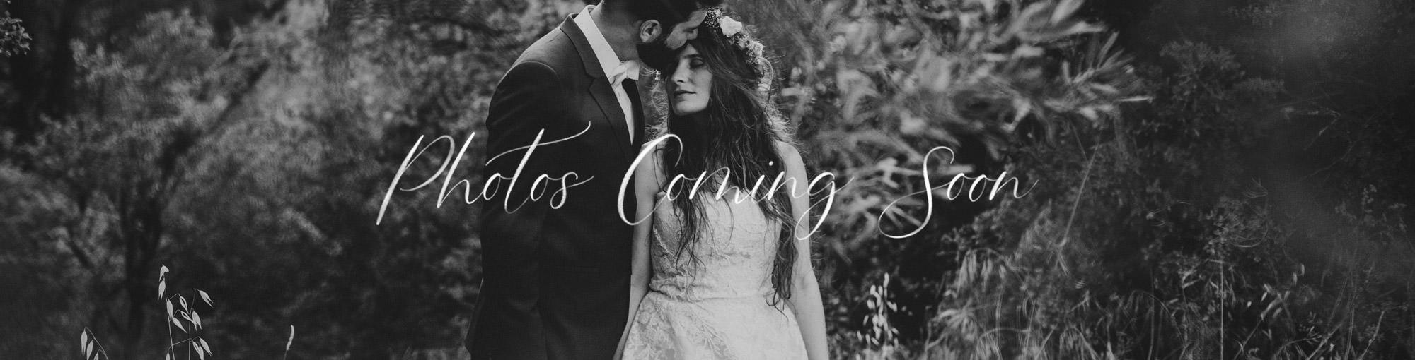 Wedding ©Anne-Claire Brun